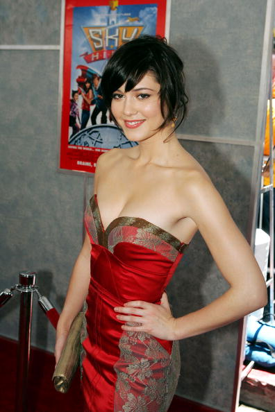 mary elizabeth winstead gallery