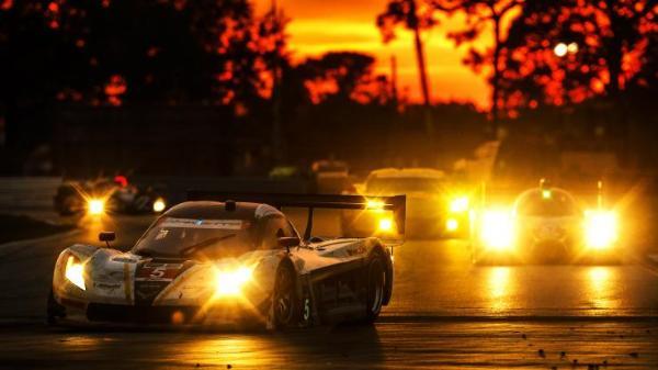 March 2015 Racing News Indycar Formula 1 Motogp
